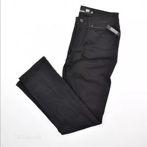 RSQ YOUTH/MENS TOKYO SUPER SKINNY JEANS  18/28
